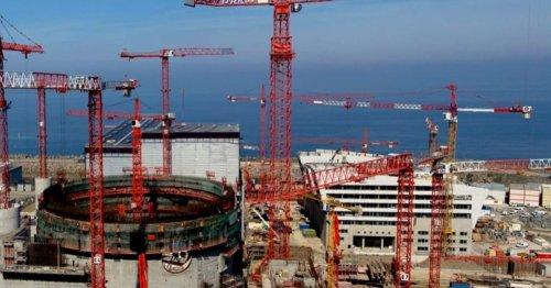 L'Inde pourrait commander 6 centrales EPR à EDF : Pourquoi le pays a besoin du nucléaire