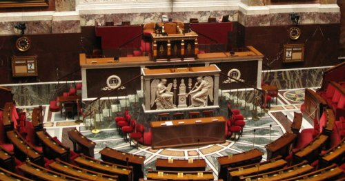 Covid-19, le blues des députés : « Les débats portent sur des décisions prises ailleurs »