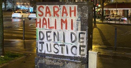 Sarah Halimi : le crime considéré comme antisémite, Kobili Traoré « irresponsable pénalement »