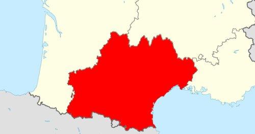 Covid-19 : En Occitanie, le taux d'incidence explose