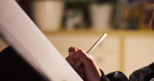 Les lettres anonymes, une tradition française qui perdure
