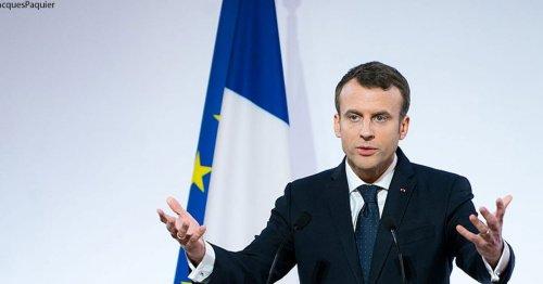 Emmanuel Macron a demandé pardon aux harkis : pourquoi il fallait le faire, sans hésiter