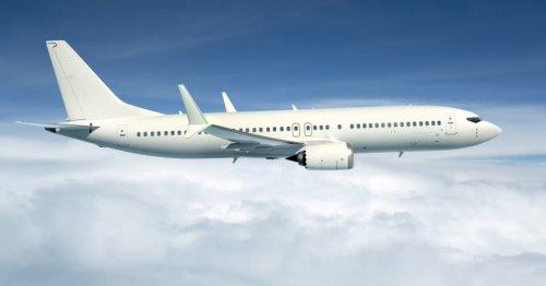 Covid-19 : Les compagnies aériennes françaises en appellent à l'Etat