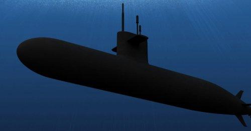 Sous-marins australiens : L'Union européenne ne soutiendra pas la France