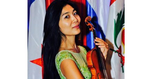Musiciens blancs limogés au nom de la diversité : « N'est-ce pas ce que l'on appelle le racisme ? » s'indigne Zhang Zhang