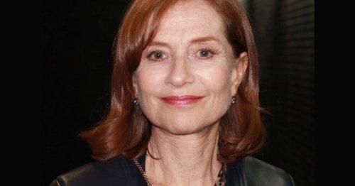 Isabelle Huppert en ouverture du Festival d'Avignon : Peut-on encore dire du mal de l'actrice ?