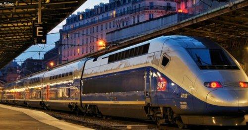 Déconfinement : la SNCF met en vente 5 millions de billets, essentiellement TGV, à prix cassés