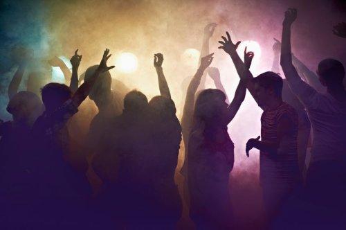 Aurons-nous encore le goût de la fête ?
