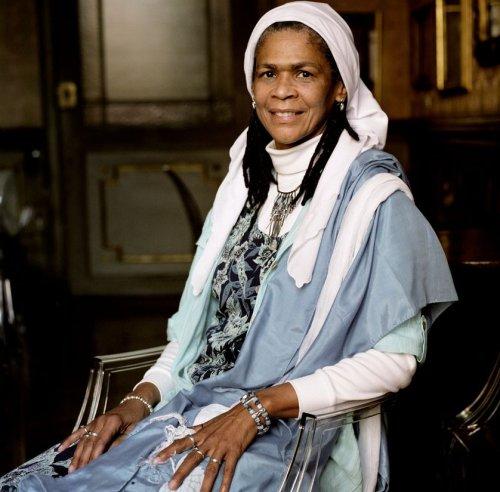 Amina Wadud, pour une exégèse féministe du Coran