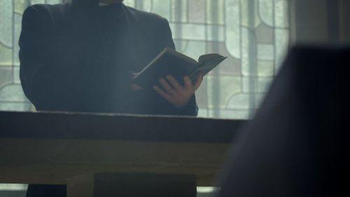 """Religieuses abusées : """"Il disait être le petit instrument de Jésus"""""""