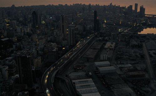 Qui pour rallumer la lumière au Liban ?