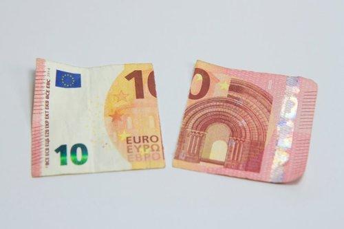 Pourquoi l'euro est-elle une monnaie incomplète ?