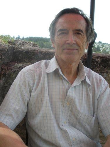 Un logiciel pour les passionés de généalogie inventé dans le Puy de Dôme