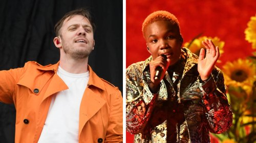 Everything Everything & Arlo Parks added to Truck Festival 2021