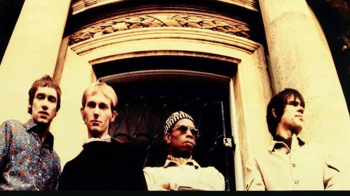 Why Ocean Colour Scene's Moseley Shoals album is so iconic