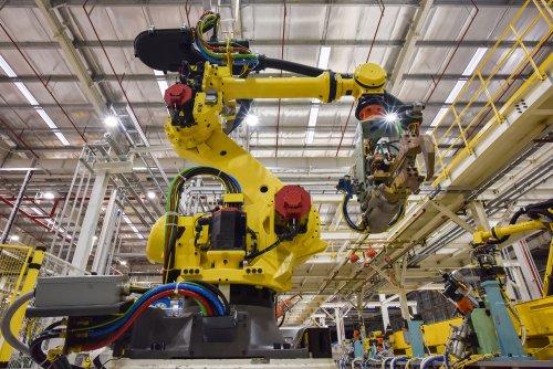 Eight Lessons for Robotics Startups