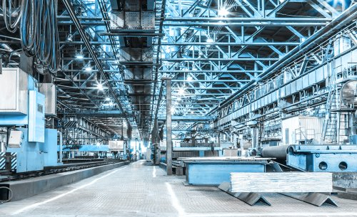 Working Corrective Maintenance into an Equipment Maintenance Strategy