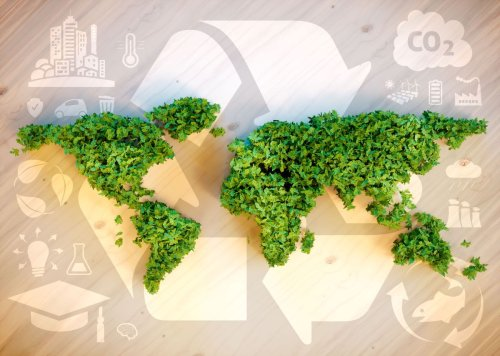 Why meaningful sustainability messaging is essential for long-term business success