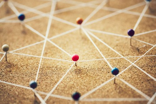 5 C's for successful culture in a distributed workforce