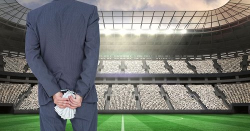 What communicators can learn from the European Super League debacle