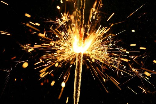 5 steps to reignite your productivity