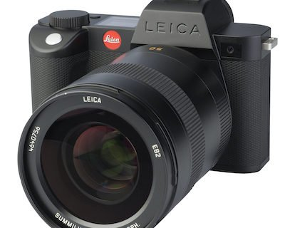 Leica SL2-S Test Results: A Sharp Shooter