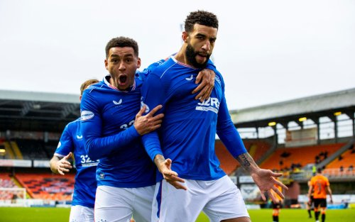 Rangers issue exciting update as important vote set to go down to the wire