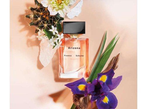 10 Best Summer Fragrances