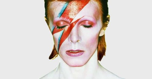13 David Bowie Memories From People Who Worked With Him