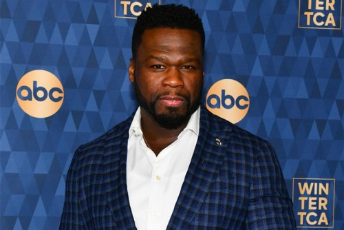 50 Cent Reveals Which Rappers Auditioned for 'Power' and 'Black Mafia Family'