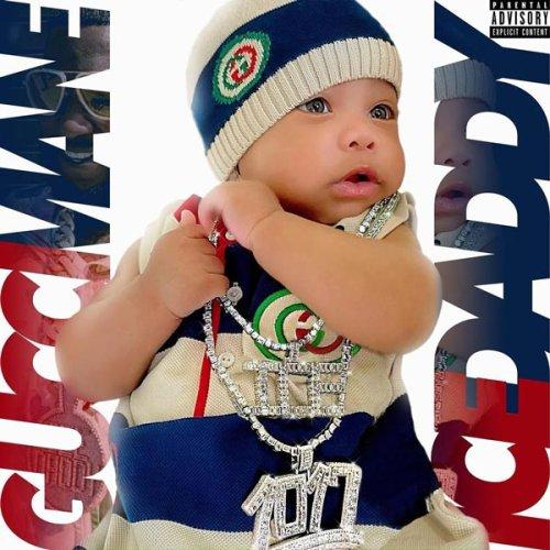 Gucci Mane Reveals 'Ice Daddy' Tracklist