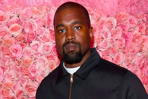 Kanye West Wants to Date an 'Artist' After Kim Kardashian Divorce
