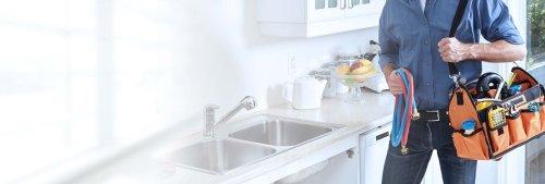 Rapid Flo Plumbing   Surrey Plumbers, Heating & Drain Cleaning