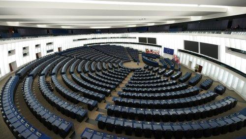 EU to ask citizens their views on European reform