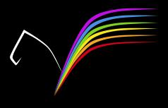 Pegasus: A Modular, Durable Web Crawler For Clojure