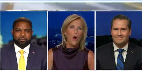 Fox News triggered after highest-ranking military officer calls out fake culture war: 'Go after their budget'