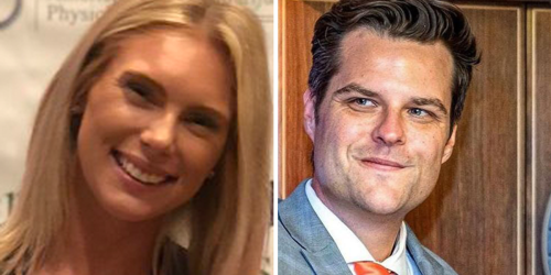 Bombshell report on Matt Gaetz is just the beginning: 'This is the start of a long road'