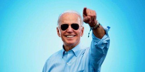 Joe Biden's Afghanistan withdraw is further splintering the GOP