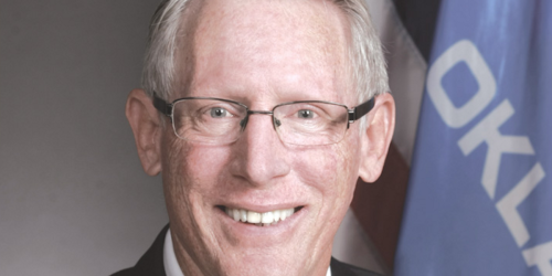 GOP lawmaker refers to Asians as 'yellow' and says Black families were better off in 1960