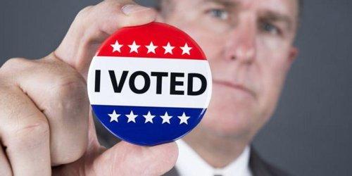 Mississippi stuck down entire ballot initiative process to prevent medical marijuana
