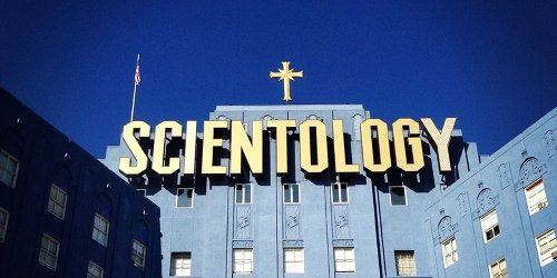 Scientology hired former NYPD to tail Leah Remini and J. Lo: lawsuit