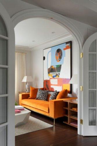 Interior Design Trends and Designers to Follow