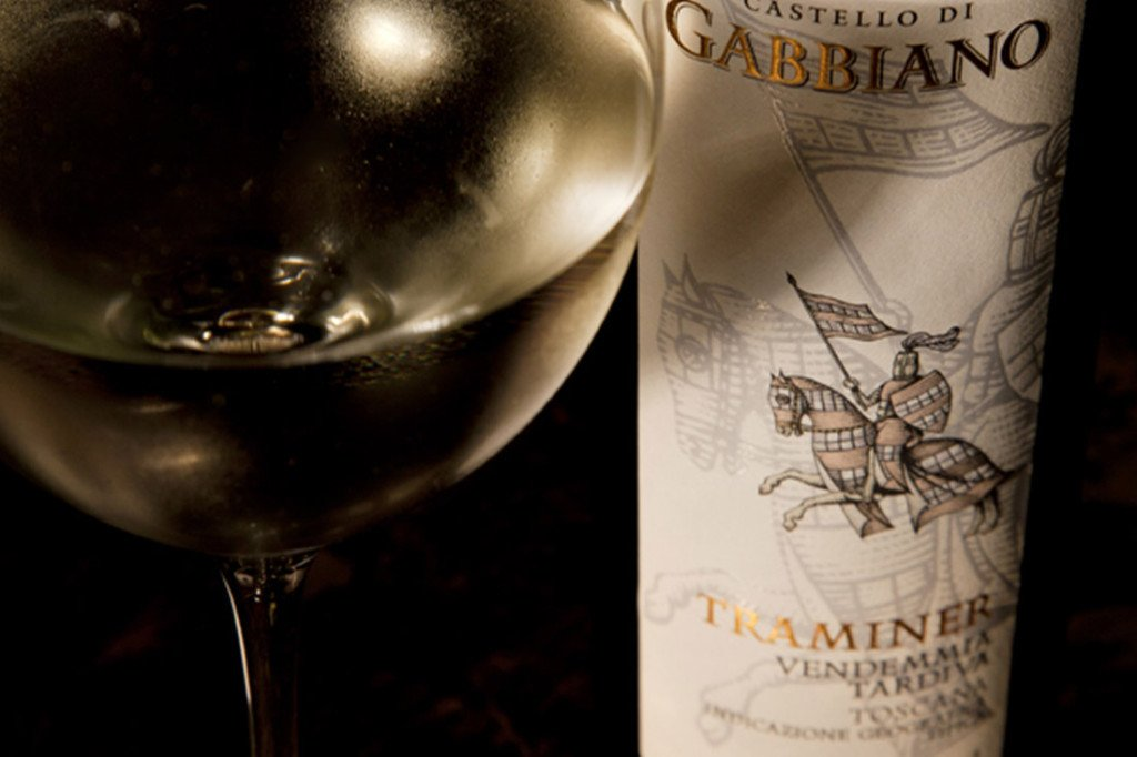 Chianti, as Classic as Classic Wine Can Be