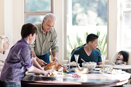 What does retirement look like in a modern world? - RBC Wealth Management