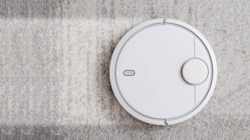 Are Robotic Vacuums Really Worth It?