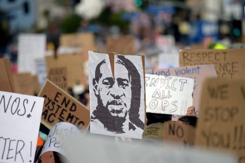16 BLM Charities (and Organizations) to Donate to Right Now