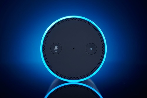 9 Things Amazon Echo Can Do That Google Home Can't