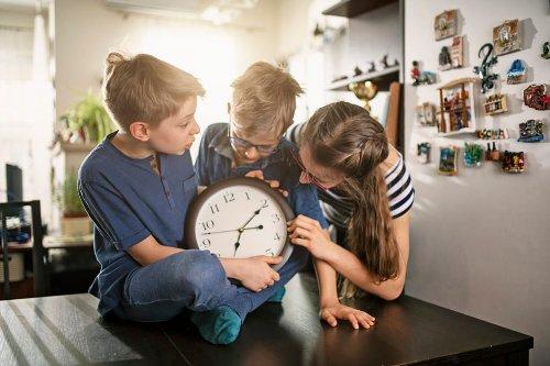 15 Fun (and Harmless) April Fools' Pranks for Kids