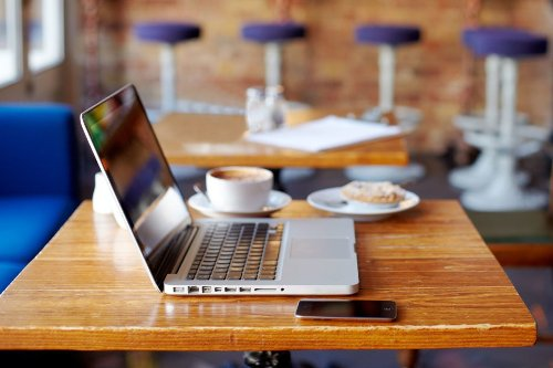 Are Open Wi-Fi Networks Safe?
