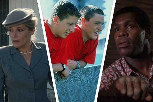 40 Best LGBTQ Movies Everyone Should Watch